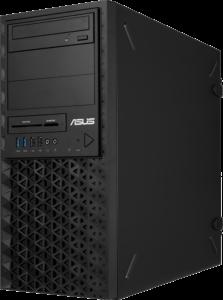 ASUS Workstation PRO E500 G6, i7-10700 RTX4000